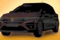 Dacia anuncia la llegada de los futuros Sandero y Sandero Stepway 2021