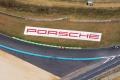 FIA y ACO publican el protocolo del COVID-19 para las 24 Horas de Le Mans