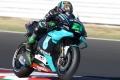 Franco Morbidelli logra su primera victoria en MotoGP en el GP de San Marino