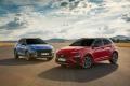 El Hyundai Kona 2021 estrena motores semihíbridos y versión deportiva N Line