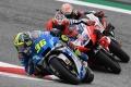 Joan Mir cree que «Suzuki es contendiente al título» de MotoGP en 2020