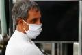 Juan Pablo Montoya vuelve a las 24 Horas de Le Mans con DragonSpeed