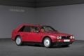 Impecable Lancia Delta S4 Stradale de colección a la venta en nuestro país
