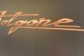 Maserati Folgore, el apellido comercial y la tecnología de los futuros eléctricos