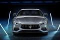 El Maserati Ghibli Hybrid 2021 ya tiene precio en España, el primer híbrido de la firma