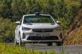 El Opel Corsa Rally4 debutará a principios de la temporada 2021