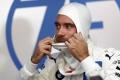 Philipp Eng se sitúa como candidato al asiento libre de BMW en Fórmula E
