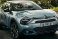 Prices of the Citroën ë-C4, the new French electric car is already on sale in Spain