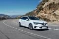 El nuevo Renault Mégane E-Tech, un híbrido enchufable, ya tiene precios en España
