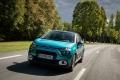 Prueba Citroën C3 2020, siguiendo la senda del éxito (Con vídeo)
