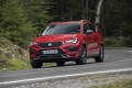 Prueba SEAT Ateca 2020: grandes aciertos y cambios pendientes