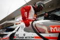 Scott McLaughlin disputará el GP de St. Petersburg con Penske