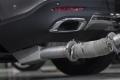 La Unión Europea endurece las homologaciones de vehículos nuevos