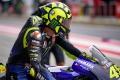 Valentino Rossi pone fin a todos los rumores: «Correré con SRT en 2021»