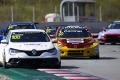 Vukovic Motorsport lleva el Renault Mégane RS TCR hasta el WTCR