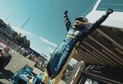 Habrá segunda temporada de 'Fernando': seguiremos a Alonso también en 2021