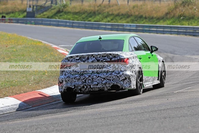 audi-rs-3-sedan-fotos-espia-nurburgring-2021-202071079-1600366962_20.jpg