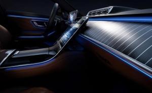 Cómo equipar tu coche con la última tecnología y la electrónica de última generación