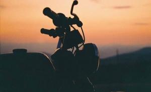 Todo lo que necesitas para tu moto también lo puedes encontrar en eBay