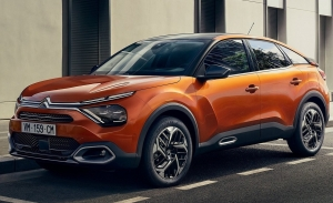 Citroën C4 2021, el nuevo y pintoresco compacto francés ya tiene precios en España