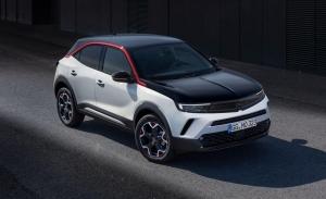 Todos los precios de la gama Opel Mokka 2021 en nuestro mercado
