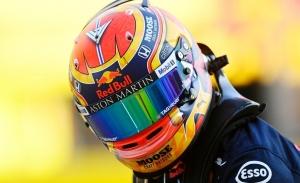 Los problemas de Albon con el RB16 y el motivo de que Red Bull siga confiando en él