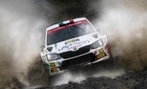 El Rally de Gran Bretaña seguirá en Gales si el WRC así lo quiere