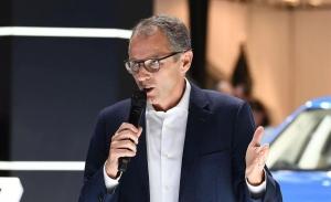 Amplio respaldo de los equipos a Domenicali como nuevo CEO de la F1