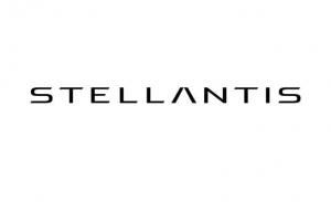 STELLANTIS impulsará la expansión de futuros modelos de DS, Alfa Romeo y Maserati
