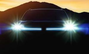 Volkswagen America anuncia la llegada de su nuevo crossover compacto