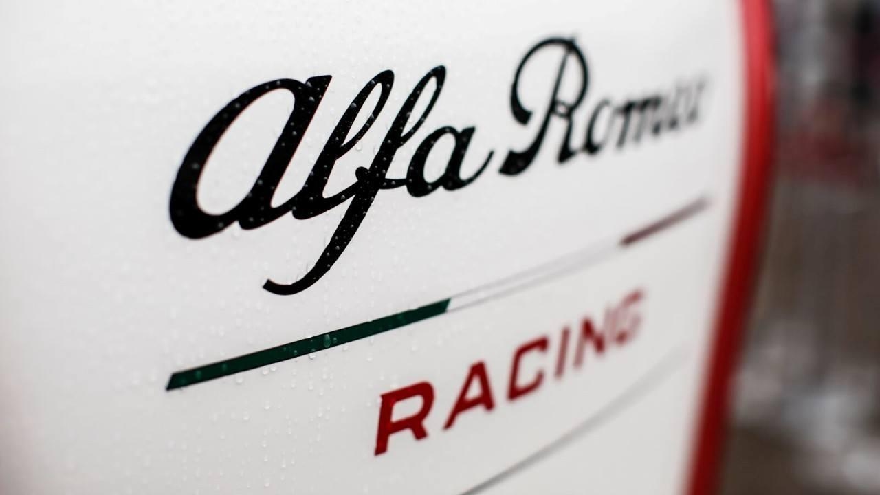 Alfa Romeo y Sauber renuevan su colaboración en la Fórmula 1