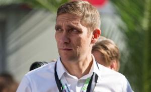 Asesinan al padre de Vitaly Petrov, que abandona el GP de Portugal en el que era comisario