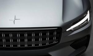 Una demanda judicial de Citroën y DS paraliza las ventas de Polestar en Francia