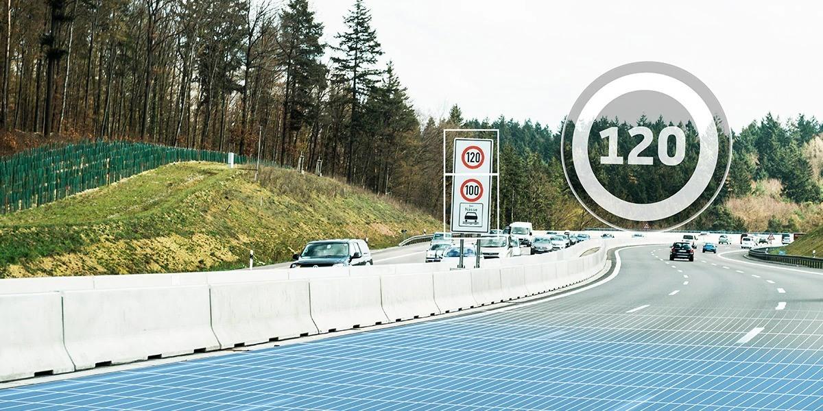 Explicamos los entresijos del funcionamiento del ISA, el limitador inteligente de velocidad