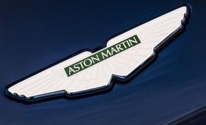 Mercedes aumentará su control sobre Aston Martin a cambio de tecnología