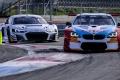 Audi y BMW casi descartan invertir en el desarrollo de sus GT3 para el DTM