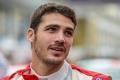 Aurélien Comte correrá en Slovakia Ring con Vukovic Motorsport