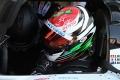 Brendon Hartley: «Ganar Le Mans con Toyota fue algo diferente»