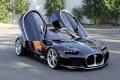 Bugatti confirma que retrasa su segundo modelo debido a la COVID-19