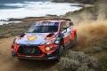 Dani Sordo conquista por segunda vez el Rally de Italia-Cerdeña