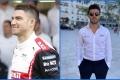 Mortara y Nato, pilotos Venturi en la 'Season Seven' de la Fórmula E