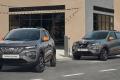El equipamiento del nuevo Dacia Spring 2021: seguridad, confort y conectividad