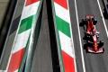 Ferrari no apoya la congelación de motores en 2022: estos son sus argumentos