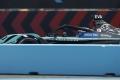 La Fórmula E hace un pequeño ajuste en su formato de clasificación
