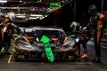 GRT Grasser Racing desvela su programa GT3 para la temporada 2021