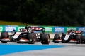 Haas prescinde de Grosjean y Magnussen para encontrar una pareja con «talento y dinero»