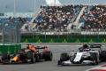 Honda anuncia su marcha de la Fórmula 1 a finales de 2021