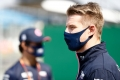 Hülkenberg sustituye a Stroll en Nürburgring