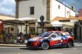 Hyundai Motorsport duda de su continuidad en el WRC y mira al WEC