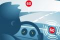 Alpina apunta que el limitador de velocidad ISA tendrá consecuencias en los futuros coches